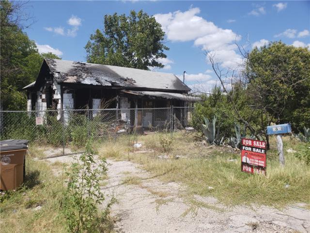 9608 Middle Fiskville Rd, Austin, TX 78753 (#5932188) :: Papasan Real Estate Team @ Keller Williams Realty