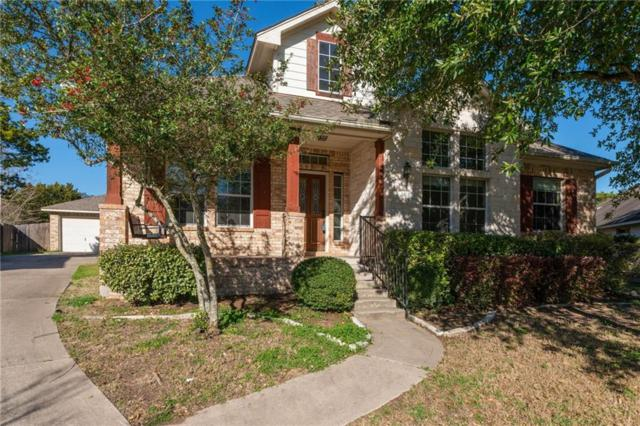 141 Stratton Ct, Austin, TX 78737 (#5932528) :: The Perry Henderson Group at Berkshire Hathaway Texas Realty