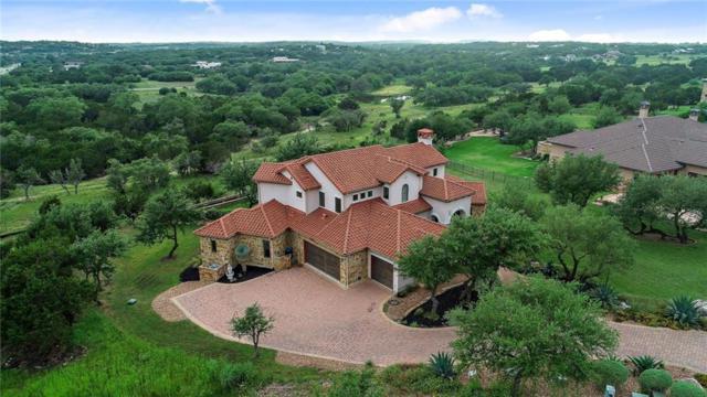 8808 Bellancia Dr, Austin, TX 78738 (#5934477) :: Realty Executives - Town & Country