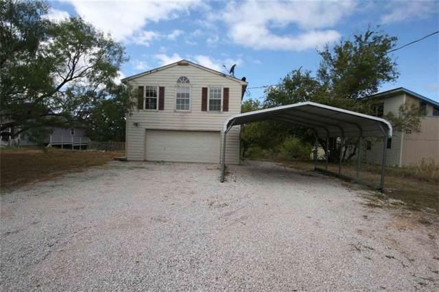 5900 River Oaks Dr, Kingsland, TX 78639 (#5936368) :: Douglas Residential