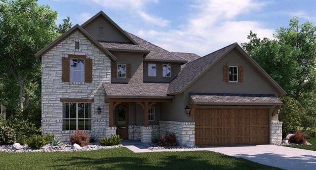 103 Cr 180 #39, Leander, TX 78641 (#5936418) :: Ana Luxury Homes