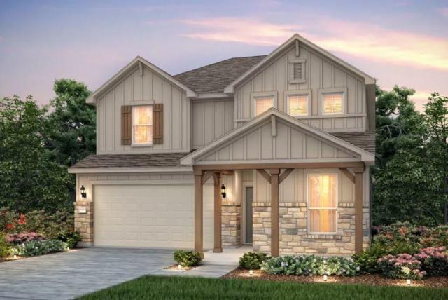 476 Perryville Loop, Liberty Hill, TX 78642 (#5938257) :: RE/MAX Capital City