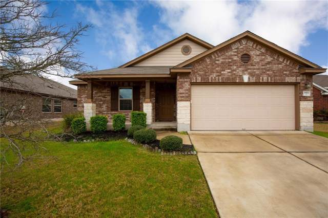 18900 Keeli Ln, Pflugerville, TX 78660 (#5938740) :: The Perry Henderson Group at Berkshire Hathaway Texas Realty