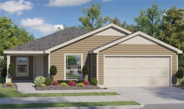 13800 Harrisglenn Dr, Pflugerville, TX 78660 (#5940046) :: Austin International Group LLC