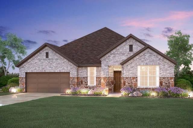 733 Pink Granite Blvd, Dripping Springs, TX 78620 (#5942274) :: Umlauf Properties Group