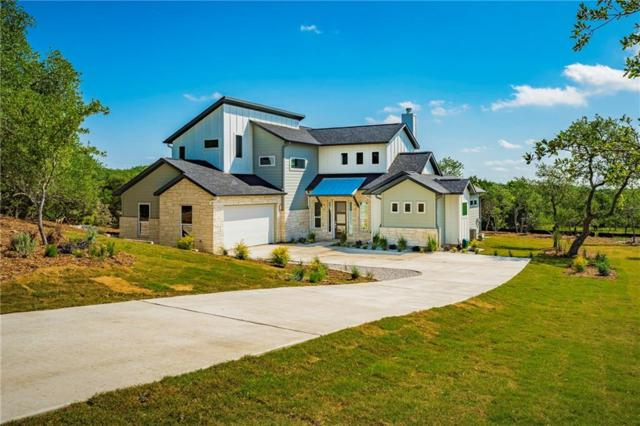 13914 Wild Turkey Pass, Austin, TX 78734 (#5942672) :: The Perry Henderson Group at Berkshire Hathaway Texas Realty