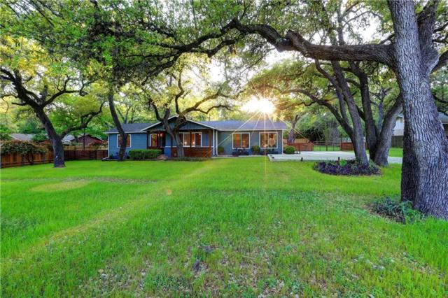 7600 Elm Forest Rd, Austin, TX 78745 (#5944899) :: Papasan Real Estate Team @ Keller Williams Realty