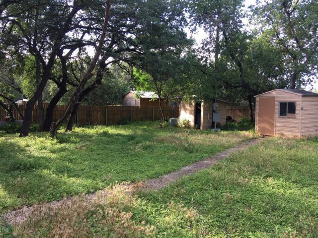 24810 Leatha Ln, Spicewood, TX 78669 (#5945271) :: Zina & Co. Real Estate