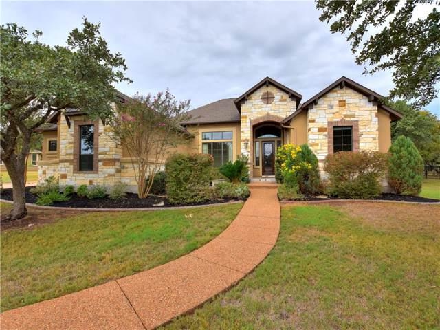 187 Estrella Xing, Georgetown, TX 78628 (#5949177) :: Douglas Residential