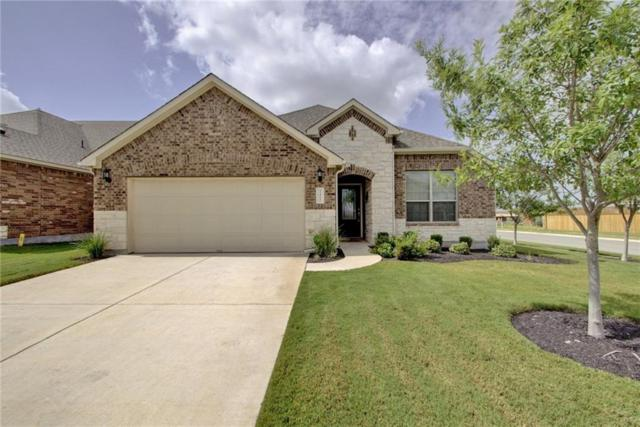 3417 De Soto Loop, Round Rock, TX 78665 (#5949937) :: The ZinaSells Group