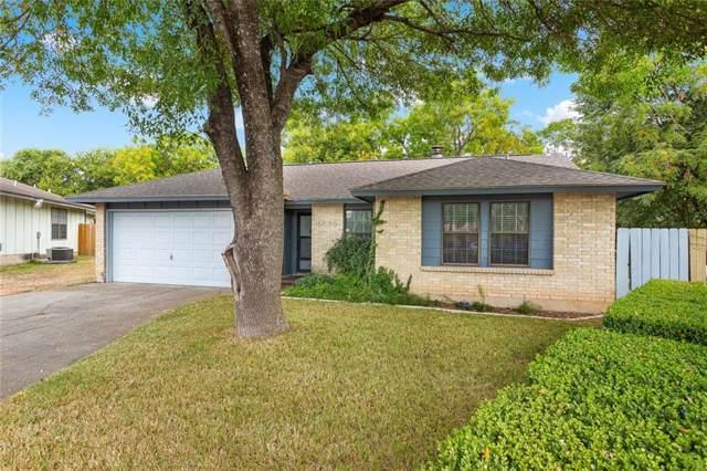 5000 Joshua Ct, Austin, TX 78744 (#5949944) :: RE/MAX Capital City