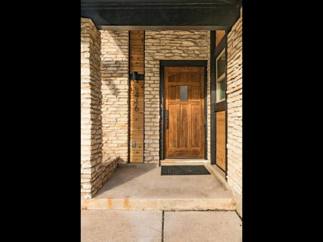 9416 Meadow Vale, Austin, TX 78758 (#5950118) :: The Gregory Group