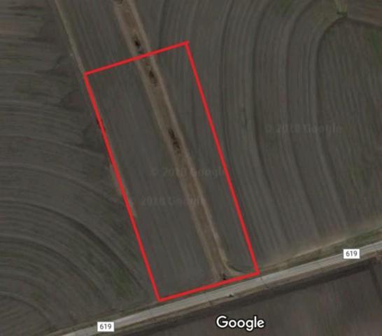1200 Fm 619, Taylor, TX 76574 (#5950875) :: Papasan Real Estate Team @ Keller Williams Realty