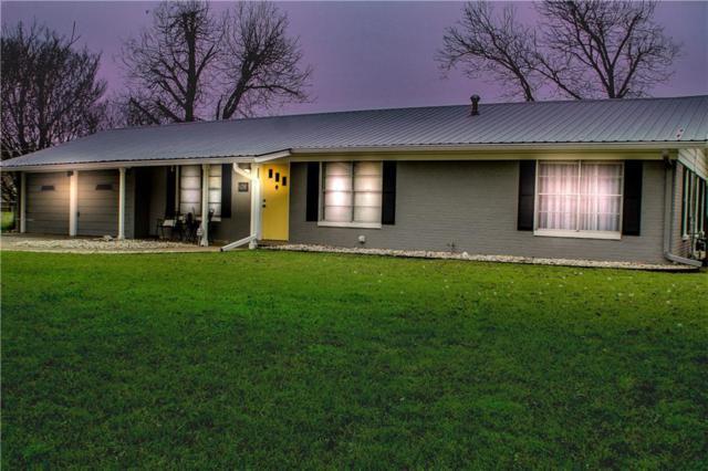 508 Elm St, Bastrop, TX 78602 (#5954367) :: Papasan Real Estate Team @ Keller Williams Realty