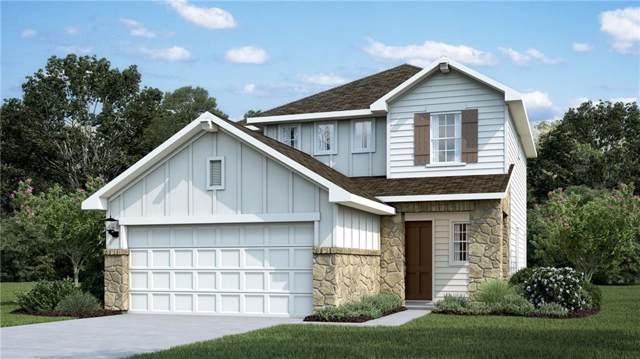 10305 Buster Dr, Austin, TX 78748 (#5954786) :: Ben Kinney Real Estate Team