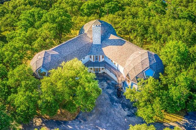 475 Brand Rd, Bulverde, TX 78163 (#5956148) :: The Summers Group