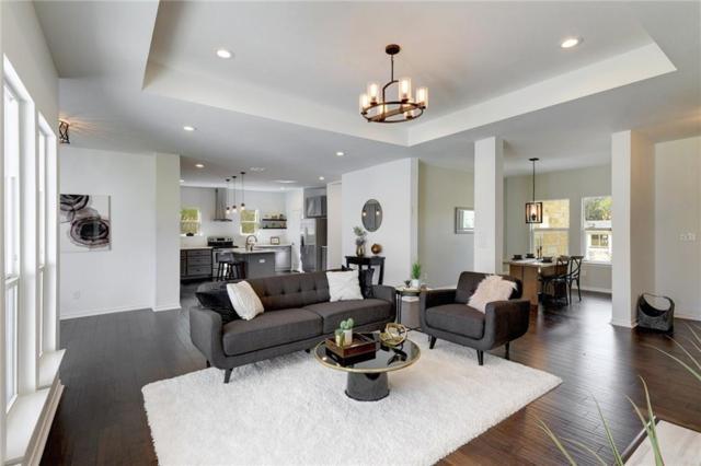 4305 Lindberg Ln, Lago Vista, TX 78645 (#5956882) :: Ana Luxury Homes