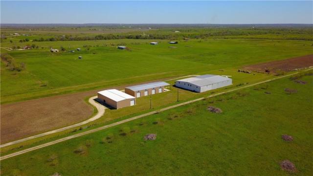 4545 Fm 775, Seguin, TX 78155 (#5956982) :: Papasan Real Estate Team @ Keller Williams Realty