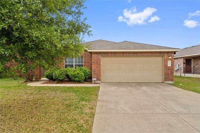 800 Municipal Dr, Leander, TX 78641 (#5957448) :: RE/MAX IDEAL REALTY