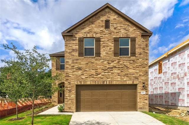 7503 Albany Dr, Austin, TX 78653 (#5957963) :: The Perry Henderson Group at Berkshire Hathaway Texas Realty