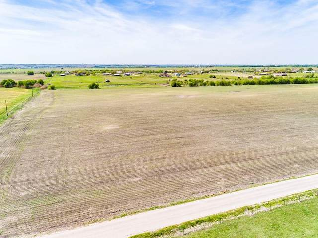 350 County Road 446, Taylor, TX 76574 (#5958235) :: Azuri Group | All City Real Estate