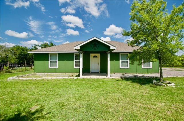 749 Tierra Verde Run, Dale, TX 78616 (#5959905) :: The Heyl Group at Keller Williams
