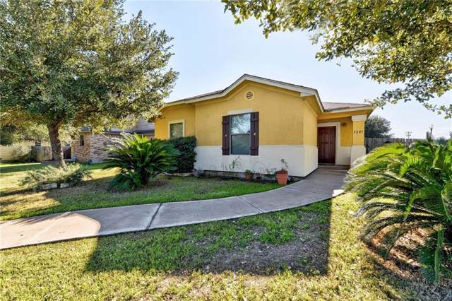 5201 Viewpoint Dr, Austin, TX 78744 (#5961283) :: The Perry Henderson Group at Berkshire Hathaway Texas Realty