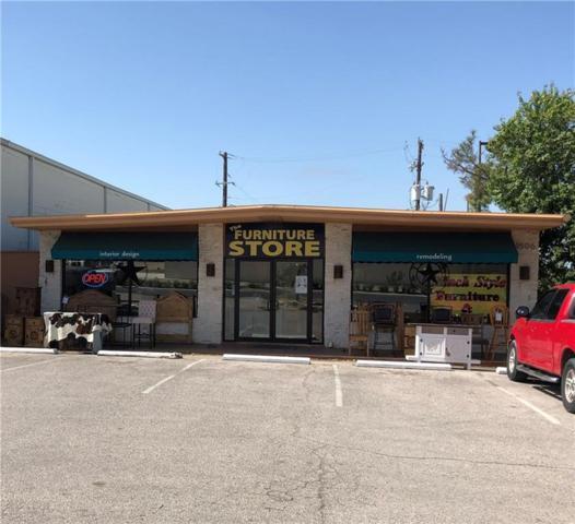 1506 Fm 1431, Marble Falls, TX 78654 (#5962383) :: Zina & Co. Real Estate