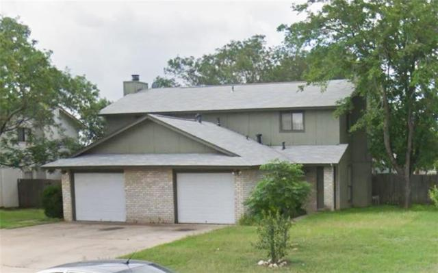 1205 Doreen Ct, Round Rock, TX 78664 (#5962963) :: NewHomePrograms.com LLC
