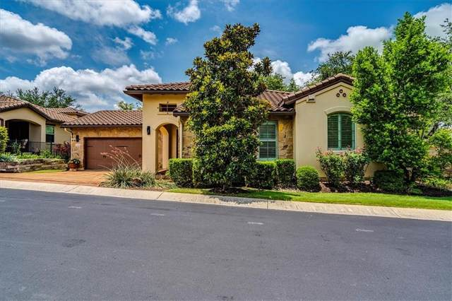 4301 Falcon Head Nest Dr, Austin, TX 78738 (#5963034) :: Papasan Real Estate Team @ Keller Williams Realty