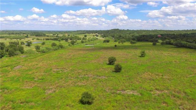 7756 State Park Rd Tract 3, Lockhart, TX 78644 (#5963096) :: Zina & Co. Real Estate