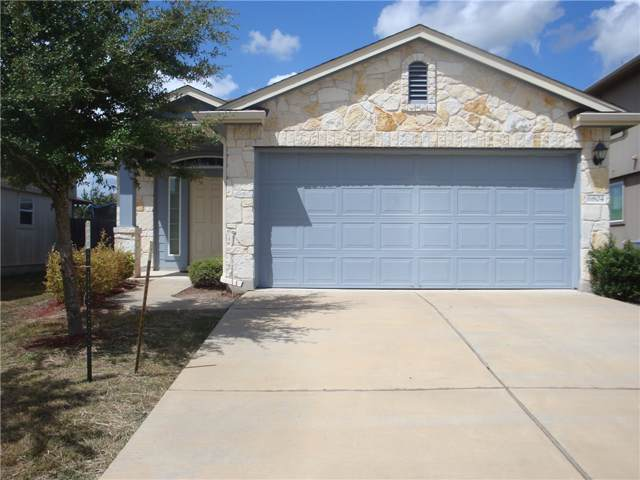 6804 Plains Crest Dr, Del Valle, TX 78617 (#5964411) :: The Perry Henderson Group at Berkshire Hathaway Texas Realty
