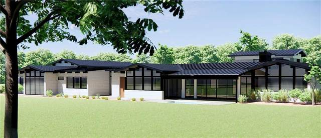 593 Julieanne Cv, Dripping Springs, TX 78620 (#5965689) :: Papasan Real Estate Team @ Keller Williams Realty