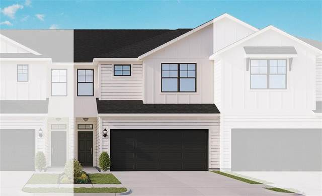 212B Fieldwood Dr, Buda, TX 78610 (#5966648) :: Papasan Real Estate Team @ Keller Williams Realty