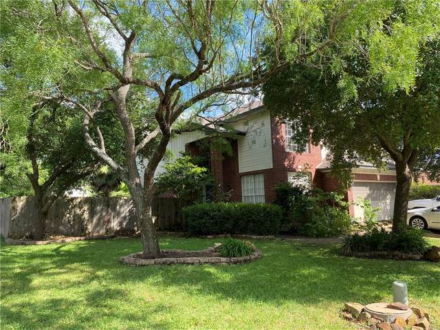9201 Linkmeadow Dr, Austin, TX 78748 (#5967568) :: RE/MAX Capital City