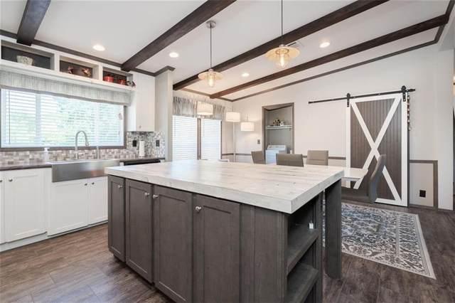 121 River Rd, Liberty Hill, TX 78642 (#5968746) :: Zina & Co. Real Estate