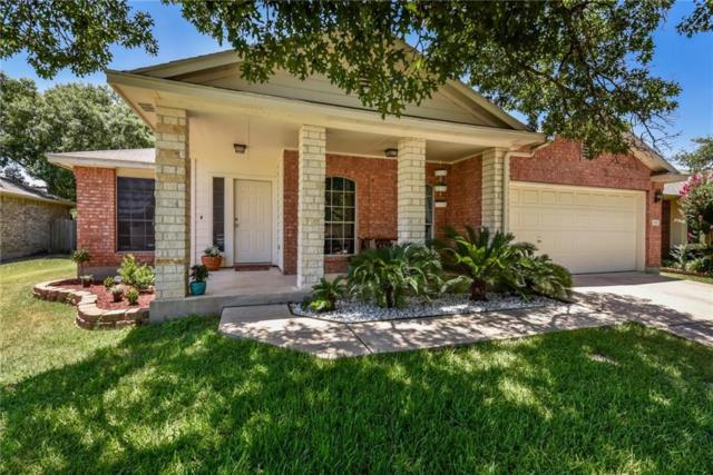 3315 Lambrusco Ln, Leander, TX 78641 (#5969535) :: The Perry Henderson Group at Berkshire Hathaway Texas Realty
