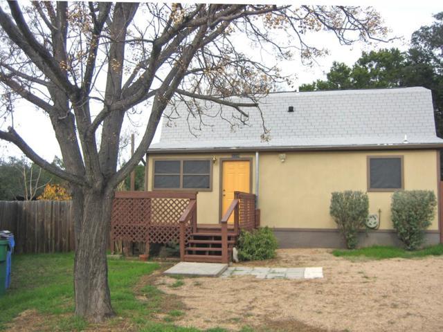 21310 Choctaw Cv, Lago Vista, TX 78645 (#5969601) :: Papasan Real Estate Team @ Keller Williams Realty