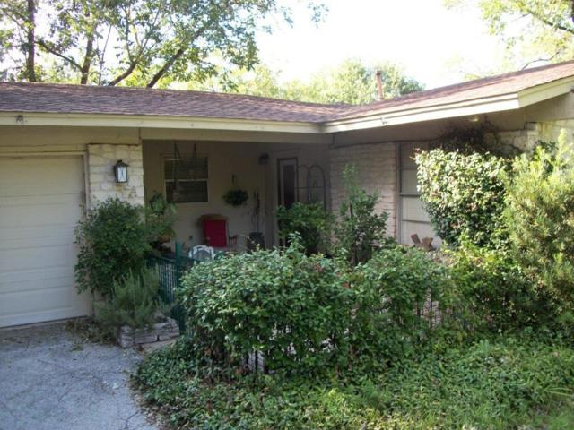 110 Reveille Rd, West Lake Hills, TX 78746 (#5970942) :: Zina & Co. Real Estate