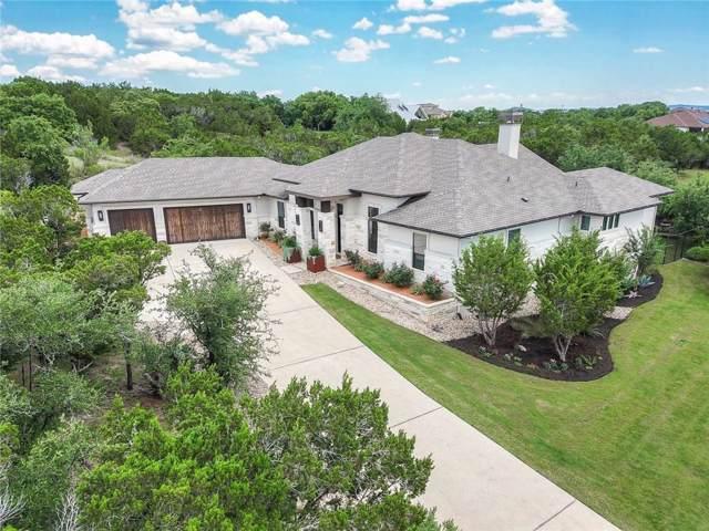 14601 Canyon Bluff Ct, Austin, TX 78734 (#5973093) :: Ana Luxury Homes