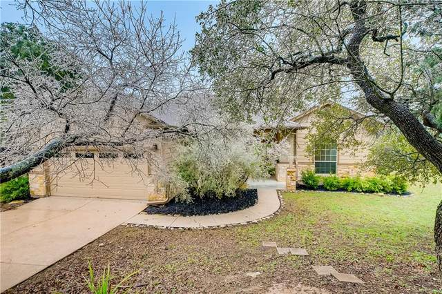 10209 Sandy Beach Rd, Dripping Springs, TX 78620 (#5973956) :: Realty Executives - Town & Country