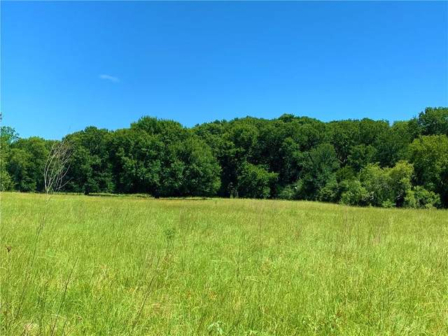 001 Roy Rd, Flatonia, TX 78941 (#5974046) :: Lauren McCoy with David Brodsky Properties