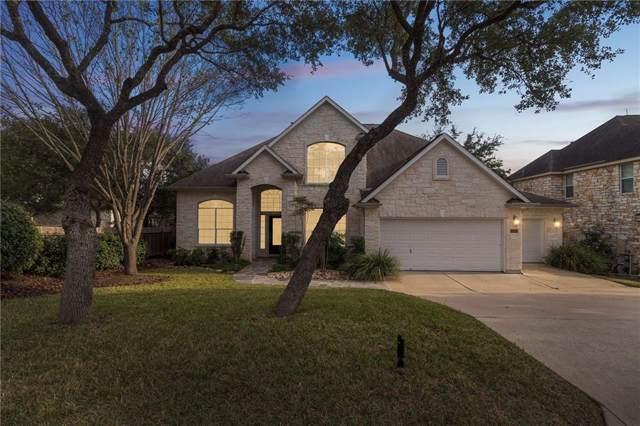 11309 Georgian Oaks Dr, Austin, TX 78739 (#5978764) :: Zina & Co. Real Estate