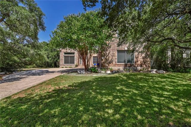 5621 Republic Of Texas, Austin, TX 78735 (#5980757) :: The Perry Henderson Group at Berkshire Hathaway Texas Realty
