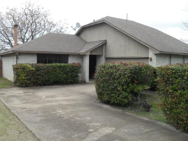 16308 Bates Cv, Pflugerville, TX 78660 (#5981804) :: The Perry Henderson Group at Berkshire Hathaway Texas Realty