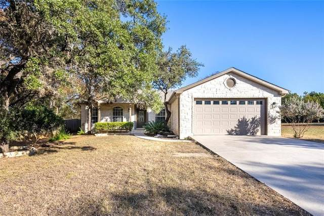 139 Augusta Dr, Wimberley, TX 78676 (#5982833) :: RE/MAX IDEAL REALTY