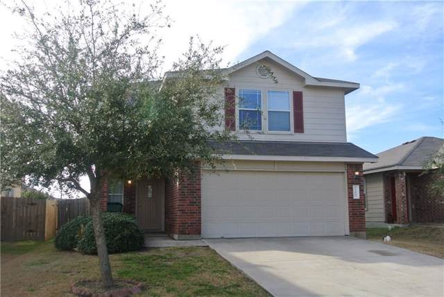 13024 Amaryllis Trl, Elgin, TX 78621 (#5984292) :: R3 Marketing Group