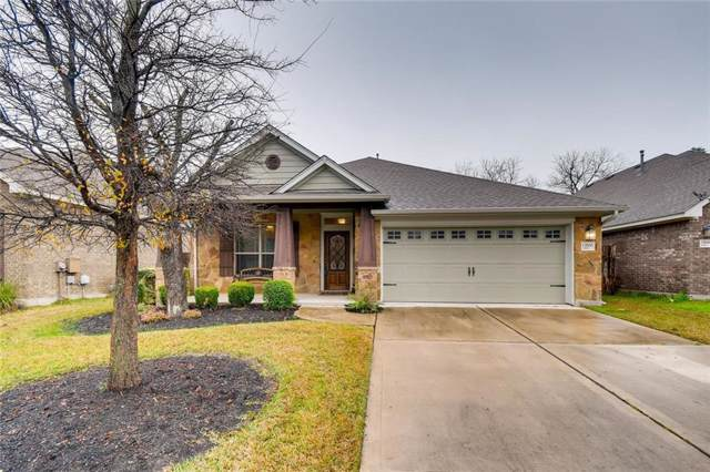 13500 Hymeadow Cir, Austin, TX 78729 (#5985671) :: Papasan Real Estate Team @ Keller Williams Realty