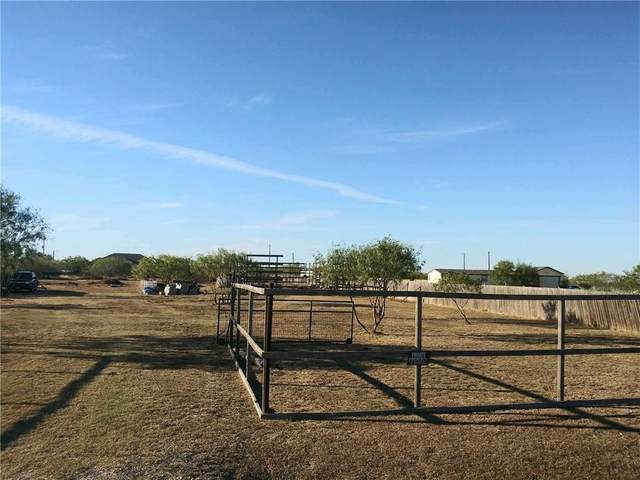 130 Holbox Dr, Del Valle, TX 78617 (#5989990) :: First Texas Brokerage Company
