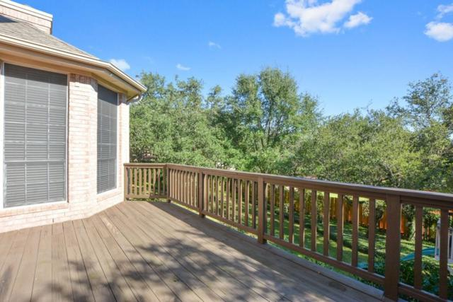 10606 Indigo Broom Loop, Austin, TX 78733 (#5990354) :: Ben Kinney Real Estate Team
